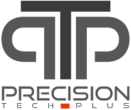 Precision Tech Plus